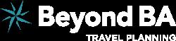 logo-beyondba